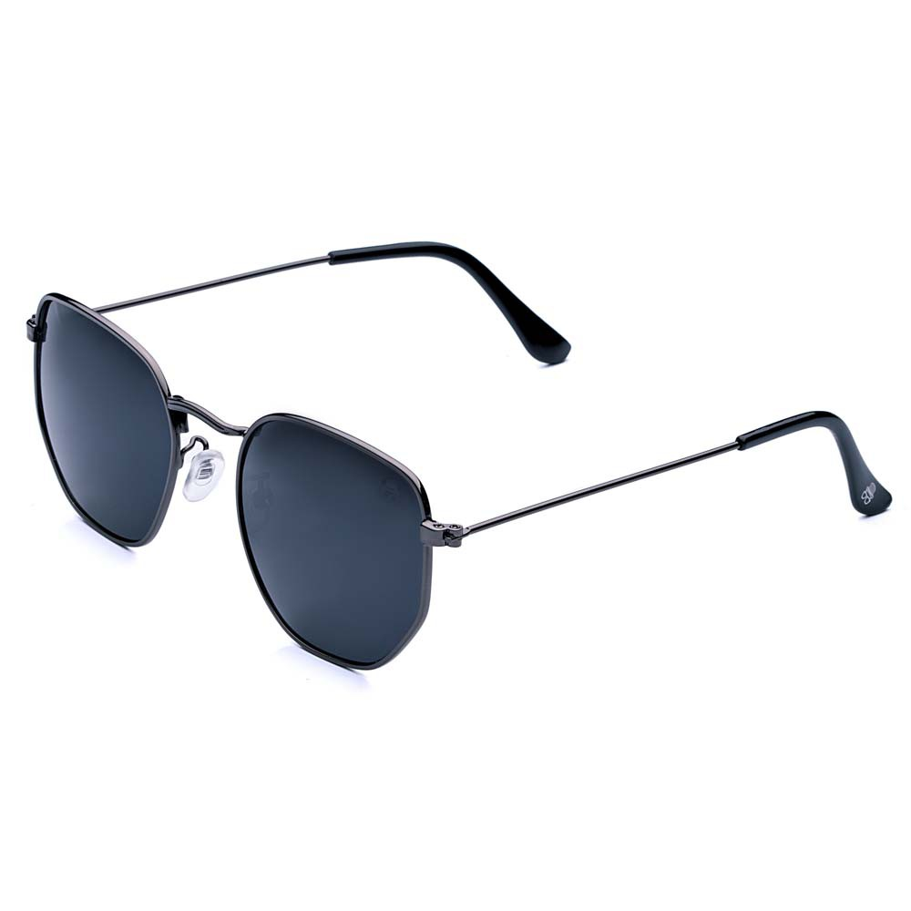 Óculos de Sol Brand + Lente Solar com Grau