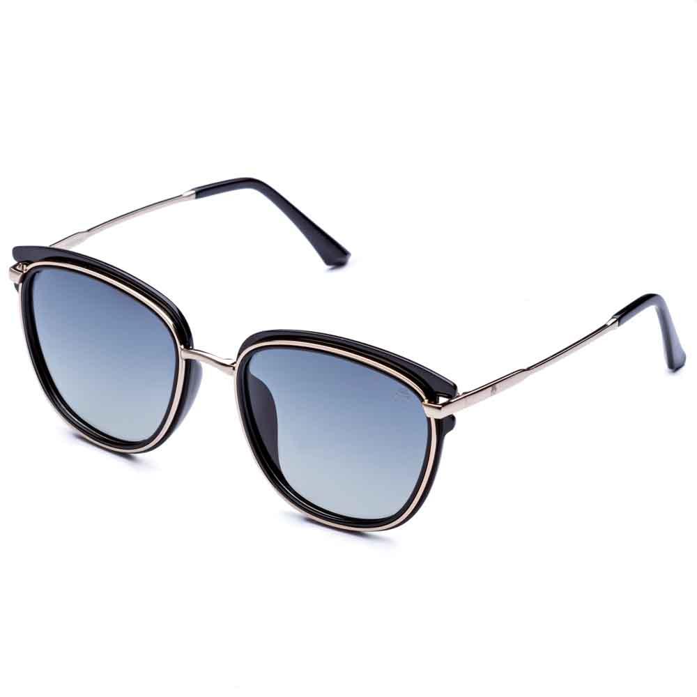 Óculos de Sol Britney Rafael Lopes