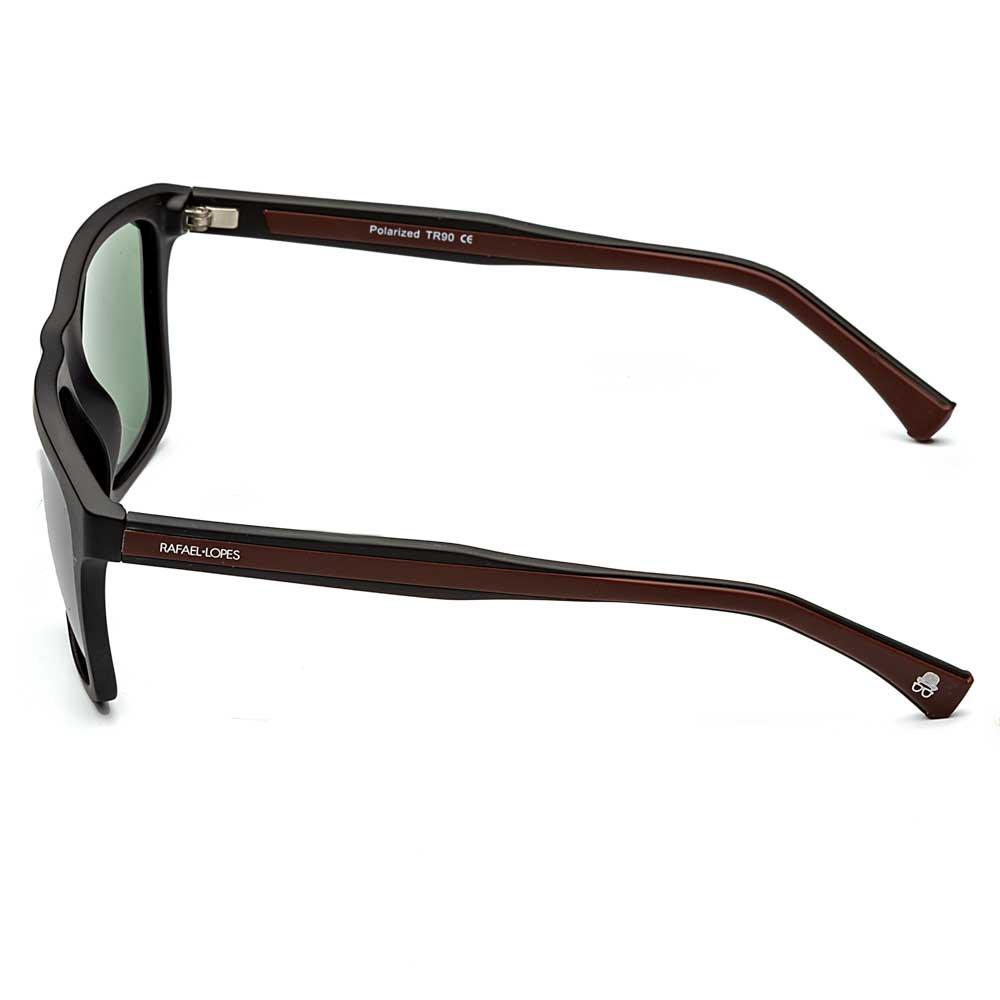 Óculos de Sol Brokk + Lente Solar com Grau