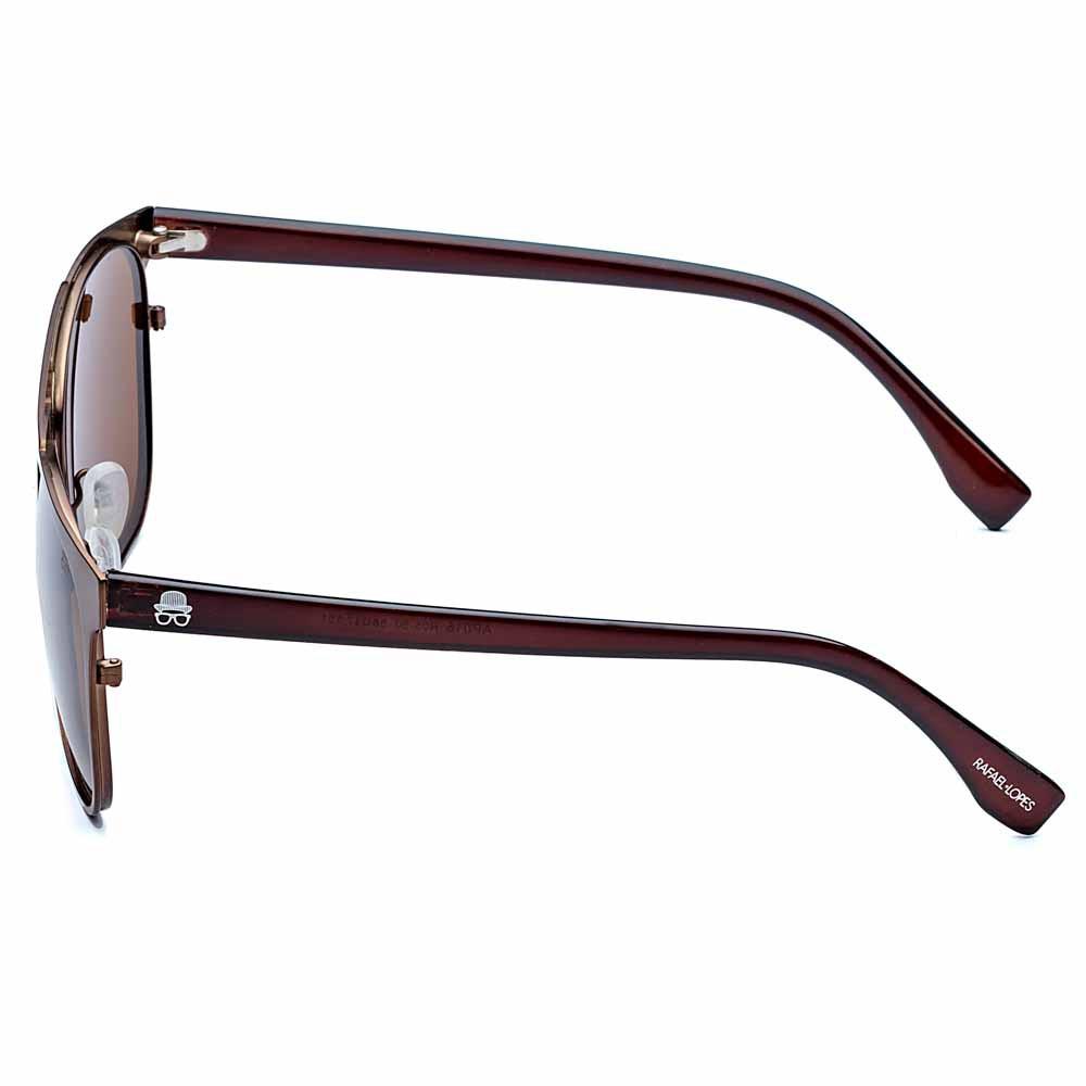 Graves - Rafael Lopes Eyewear