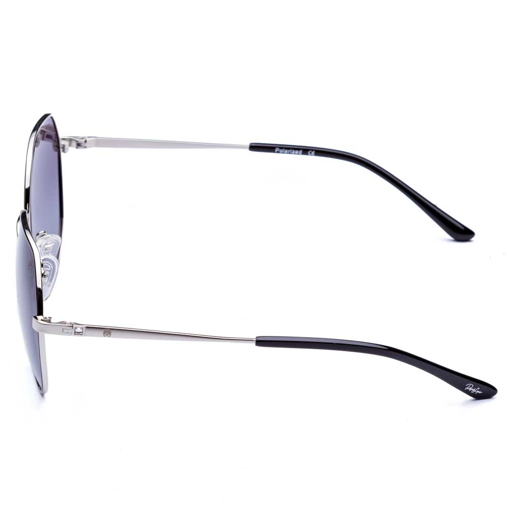 Óculos de Sol Cafira Rafael Lopes