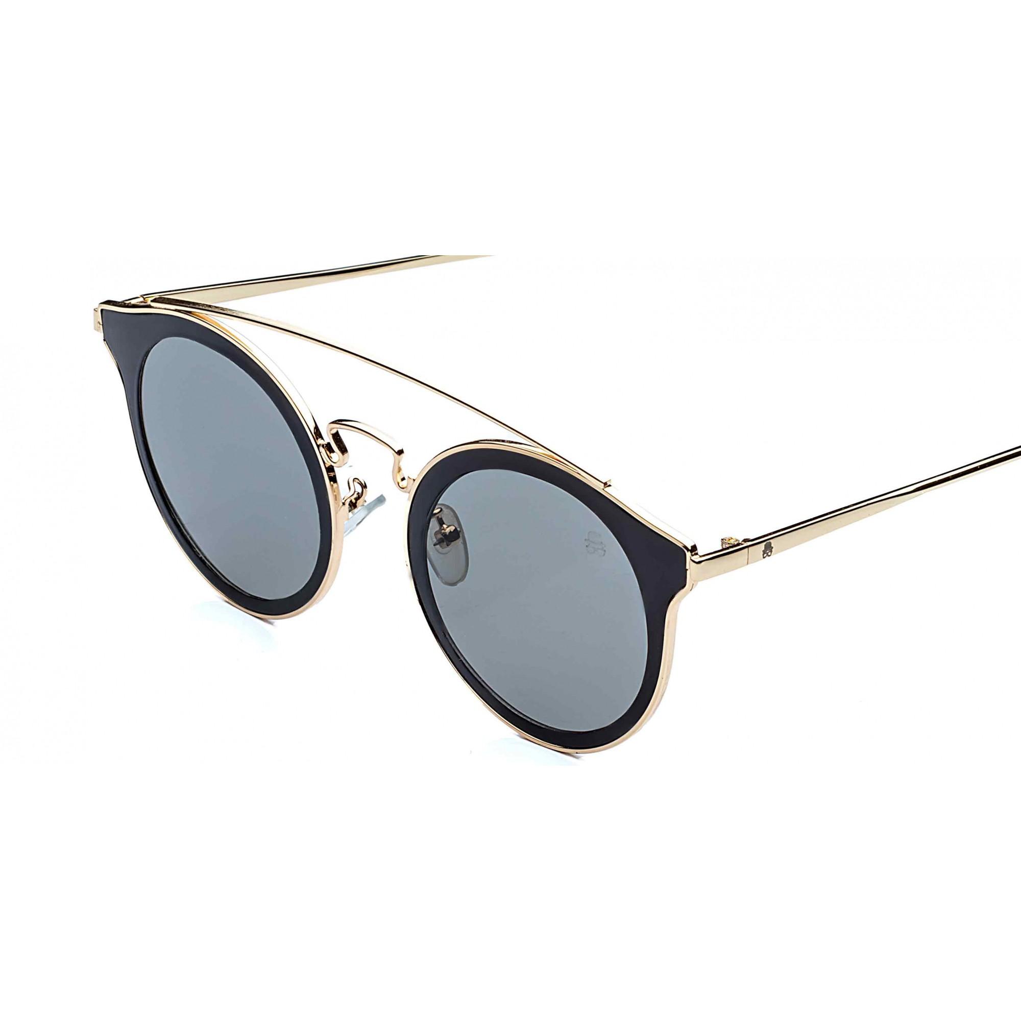 Óculos de Sol Caitlyn Rafael Lopes
