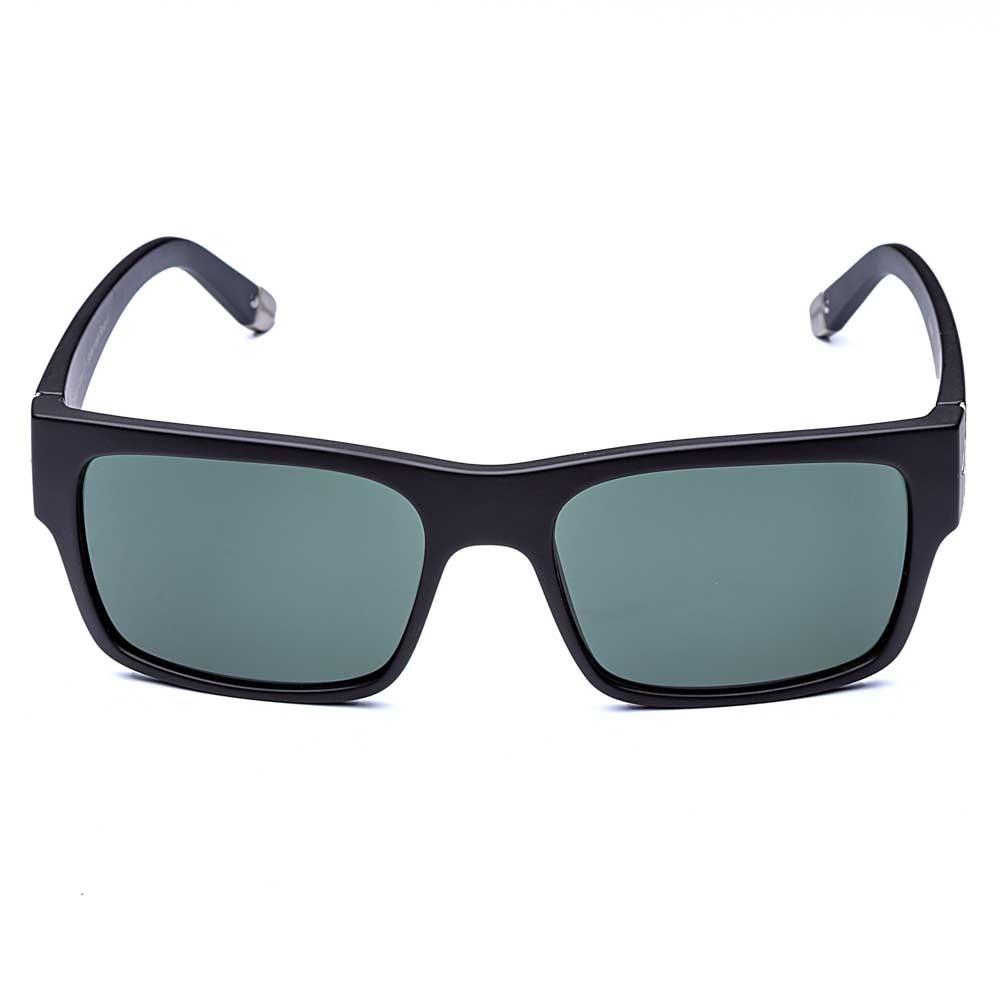Óculos de Sol Capo I Evoke - Original