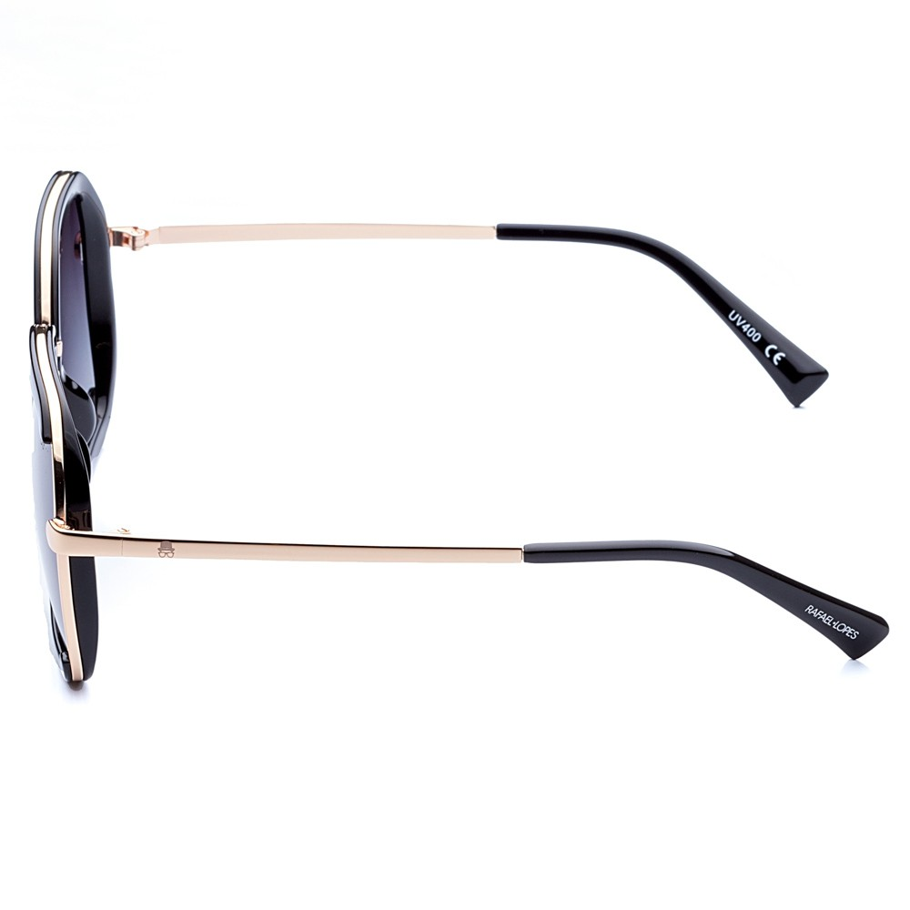 Óculos de Sol Capri Rafael Lopes