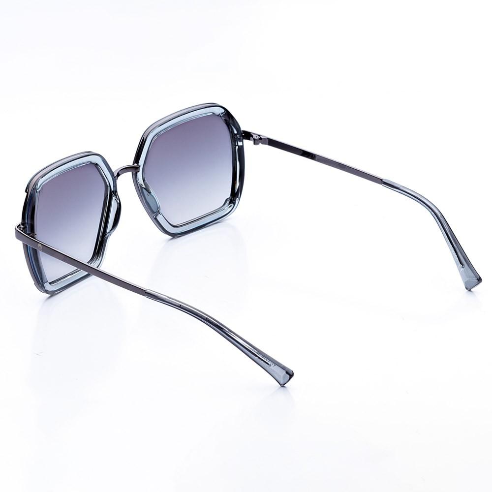 Capri - Rafael Lopes  Eyewear