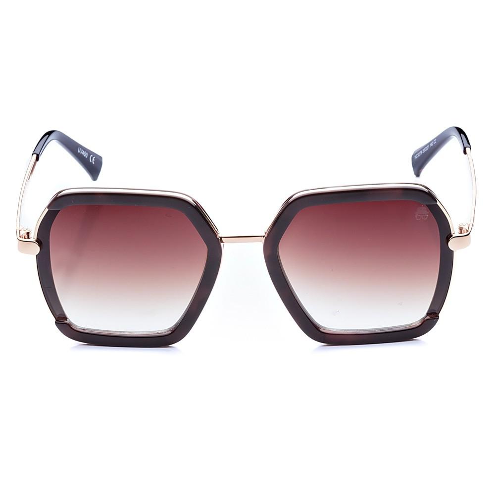 Capri Rafael Lopes  Eyewear