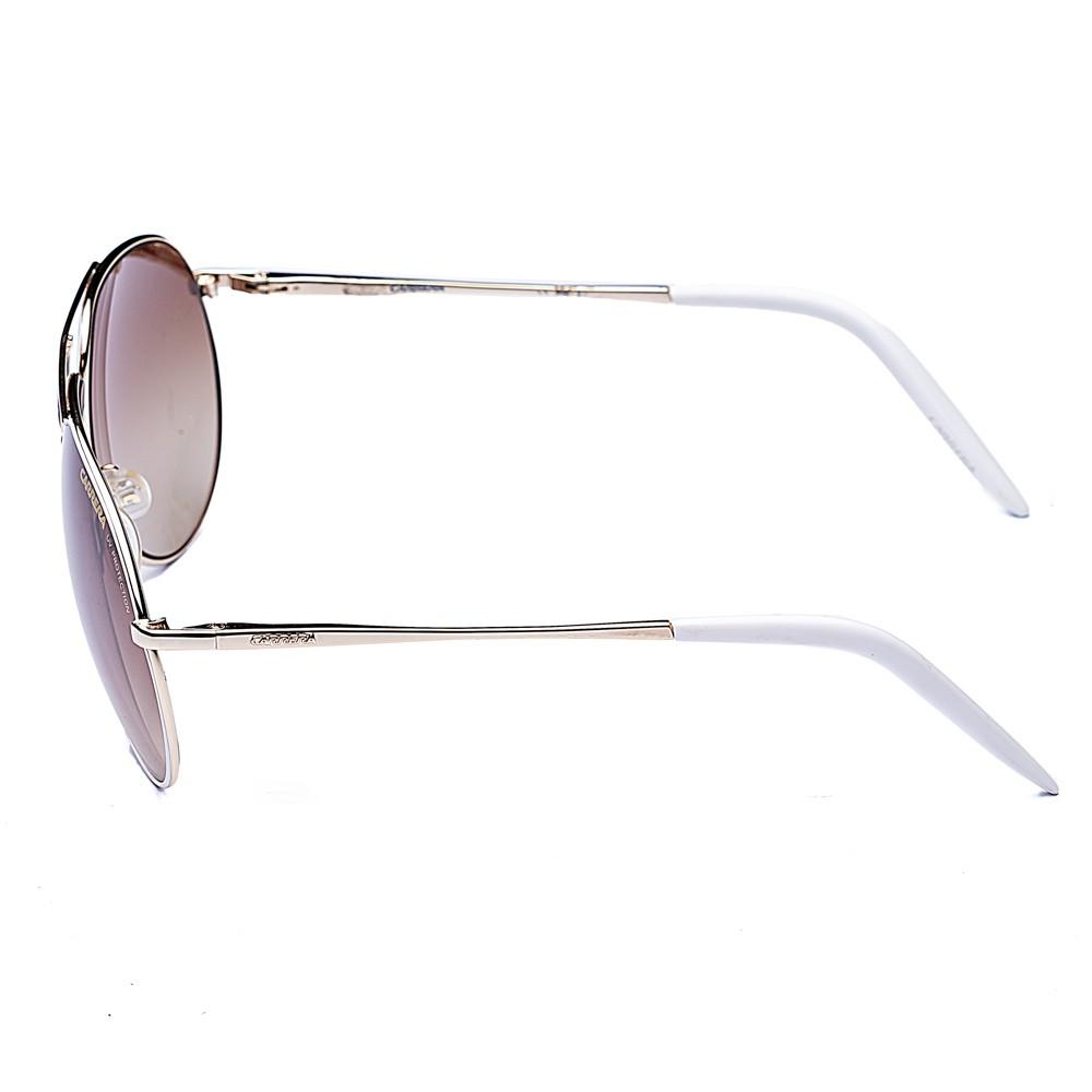 Óculos de Sol CAR 44 + Lente Solar com Grau