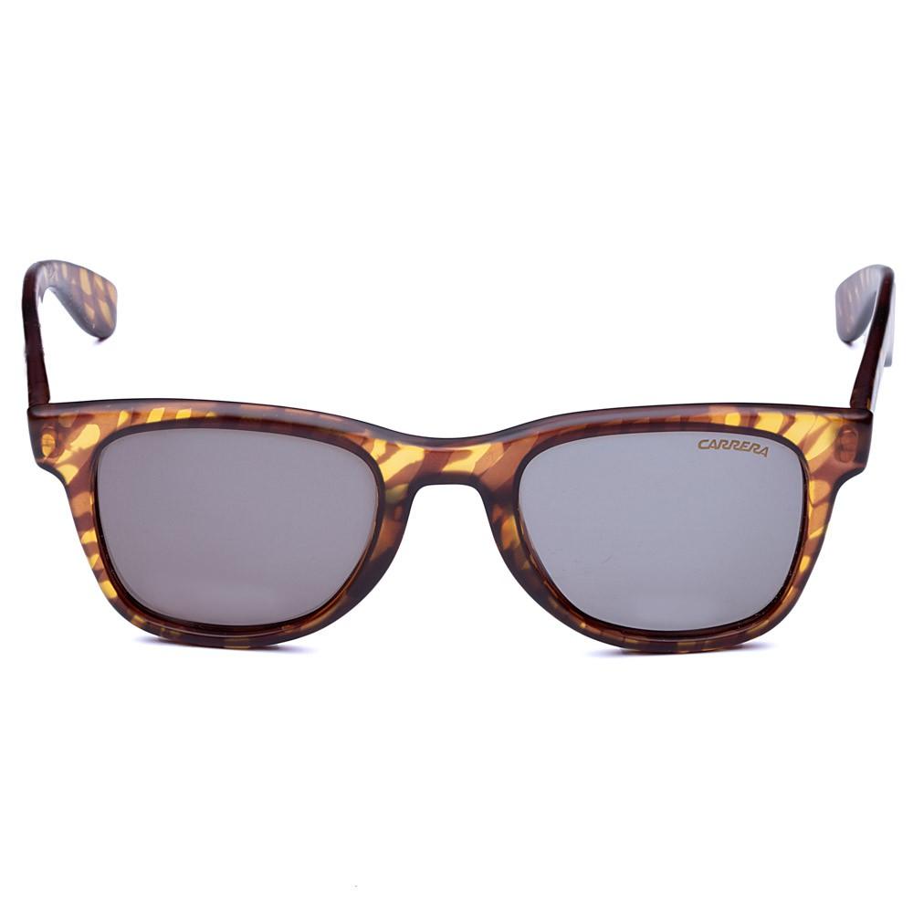 Óculos de Sol CAR 600 Carrera - Original