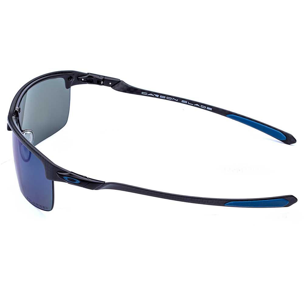 Óculos de Sol Carbon Blade Oakley