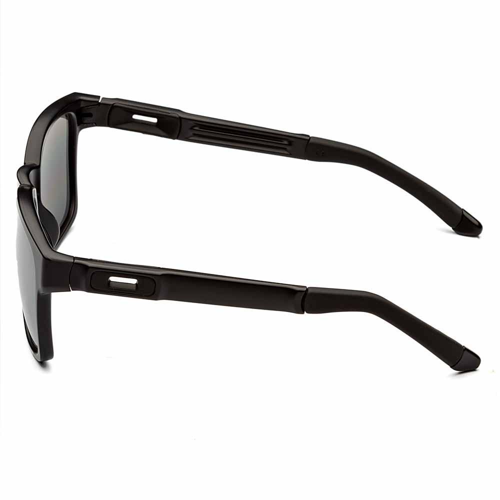 Óculos de Sol Catalyst + Lente Solar com Grau