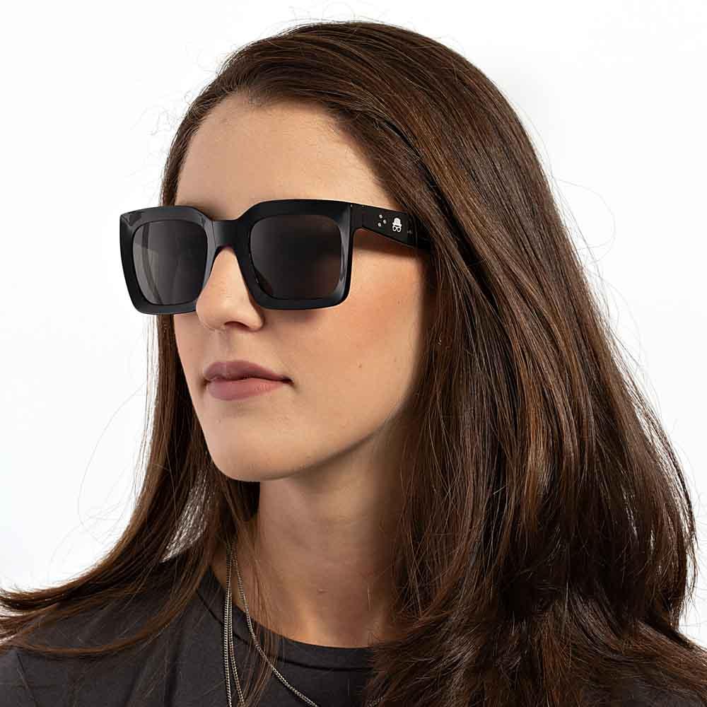 Óculos de Sol Chase Rafael Lopes  Eyewear