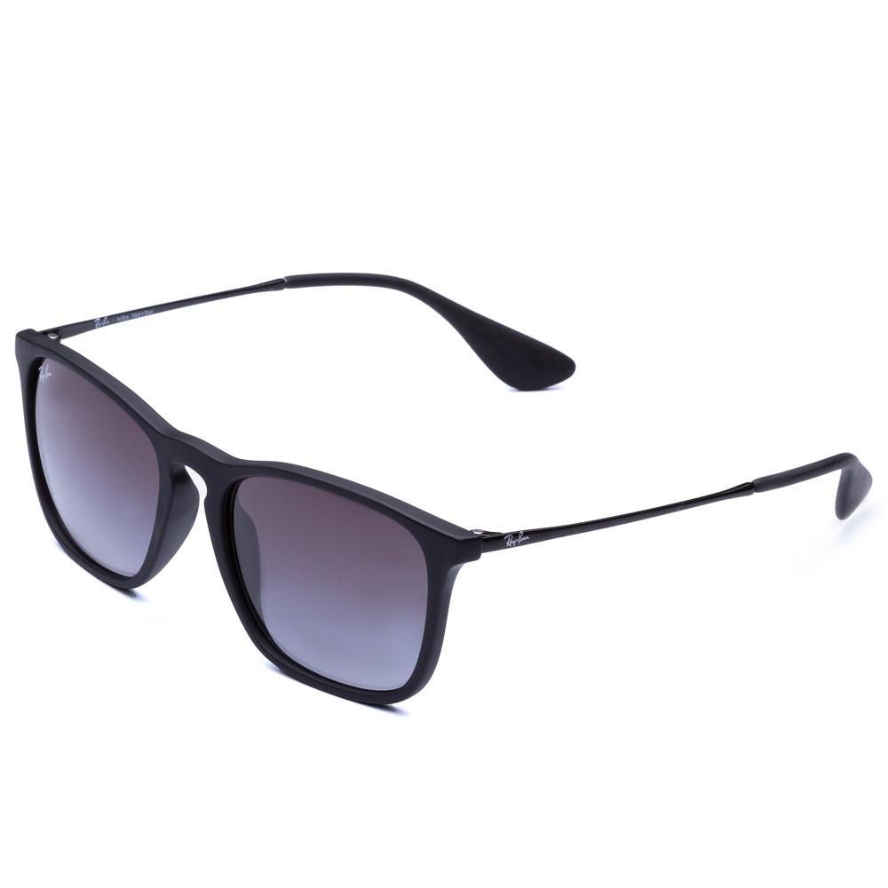 Óculos de Sol Chris Ray-Ban - Original