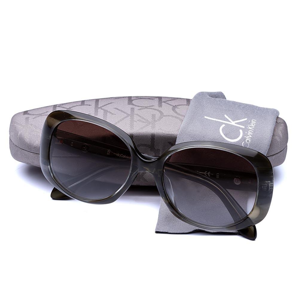 Óculos de Sol CK4182S Calvin Klein