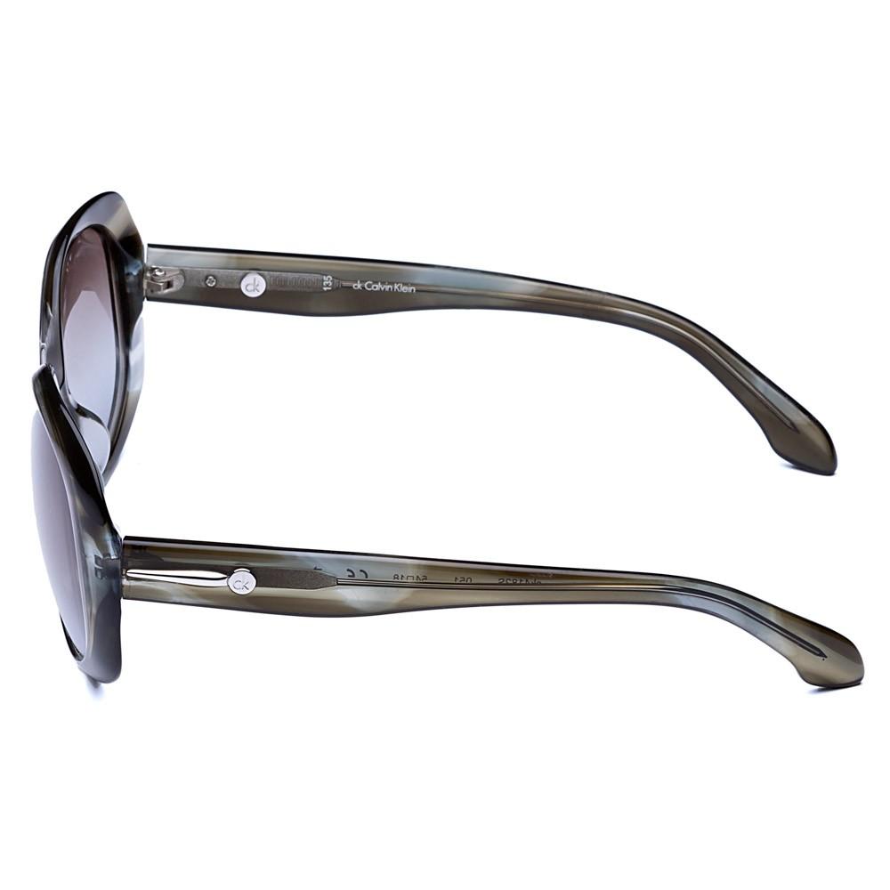 Óculos de Sol CK4182S + Lente Solar com Grau