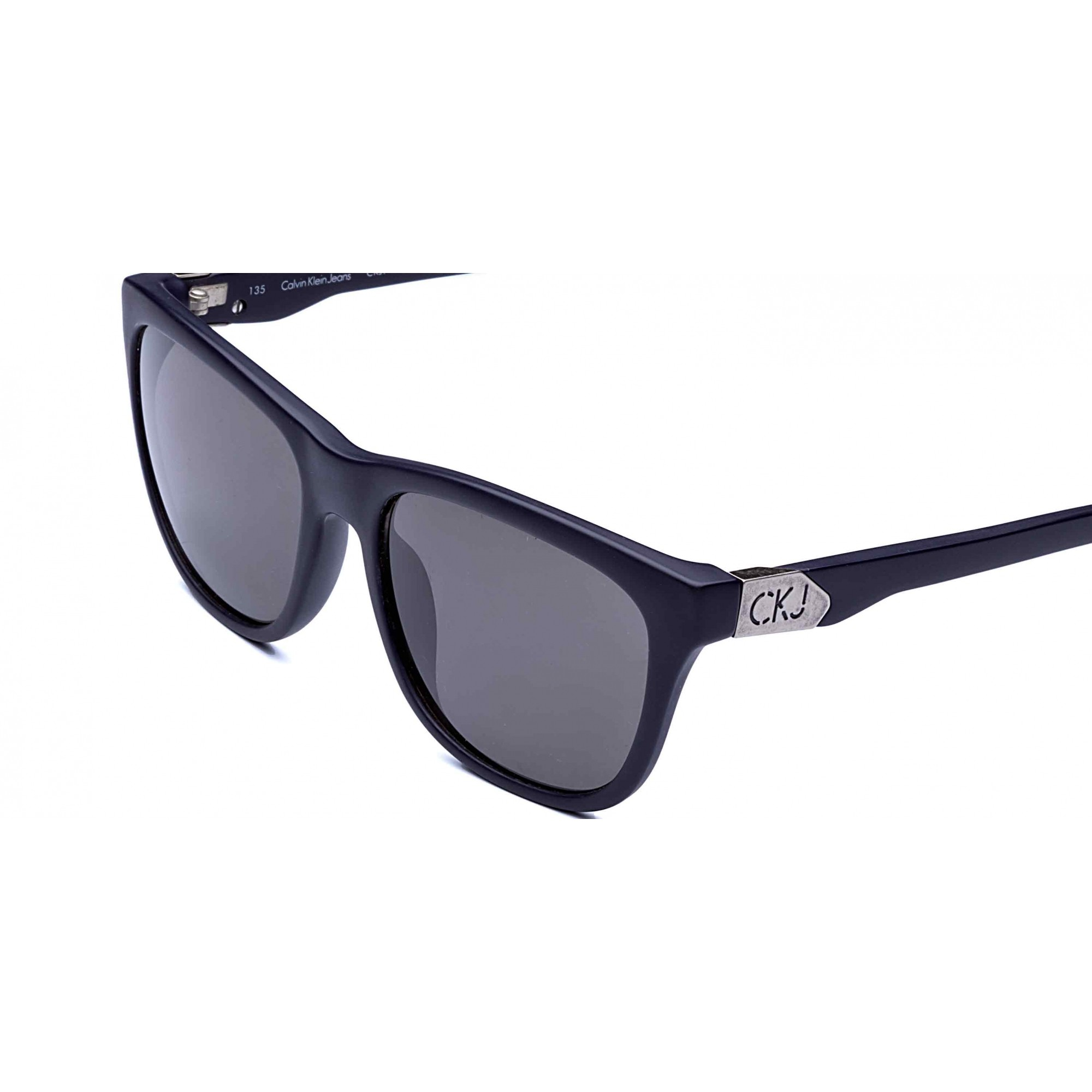 Óculos de Sol CK712S Calvin Klein