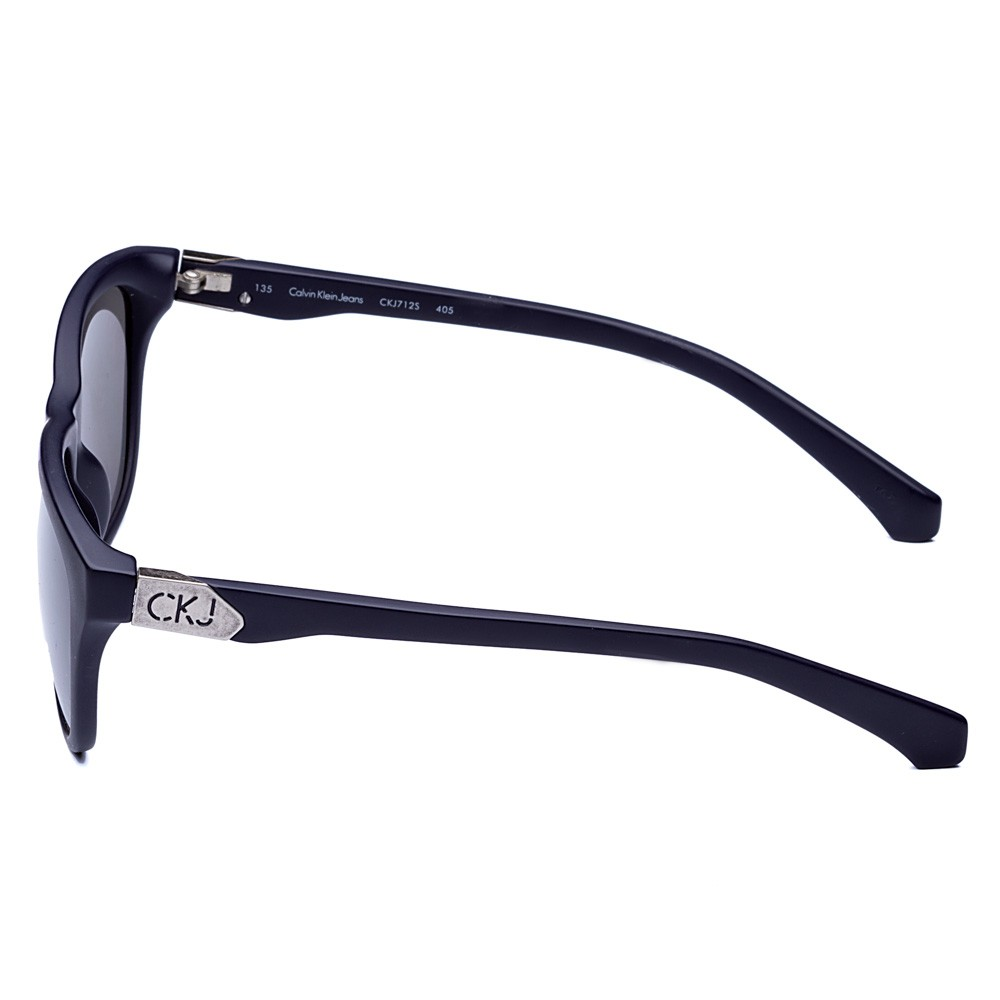 Óculos de Sol CK712S + Lente Solar com Grau