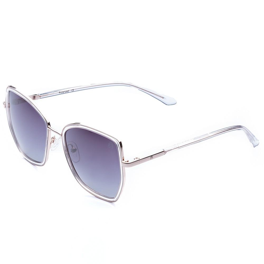 Clear - Rafael Lopes  Eyewear