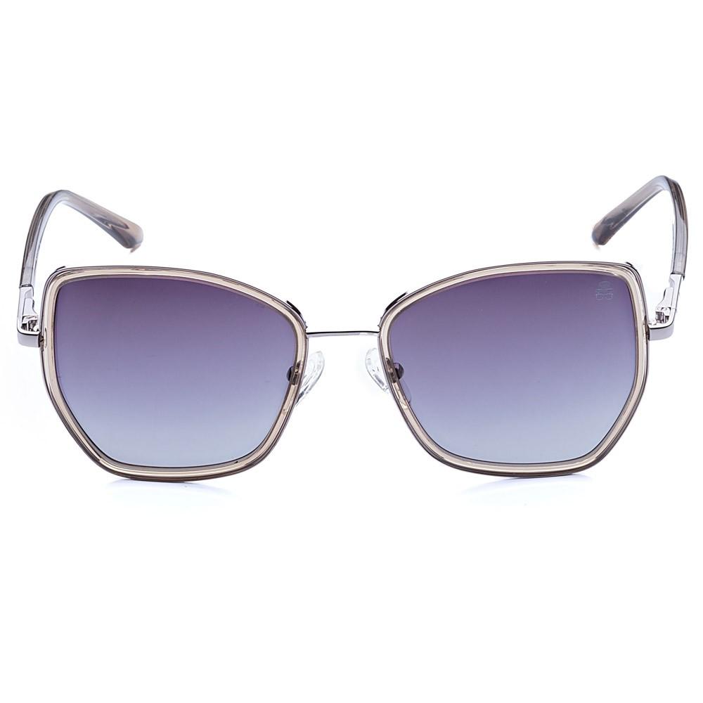 Óculos de Sol Clear Rafael Lopes