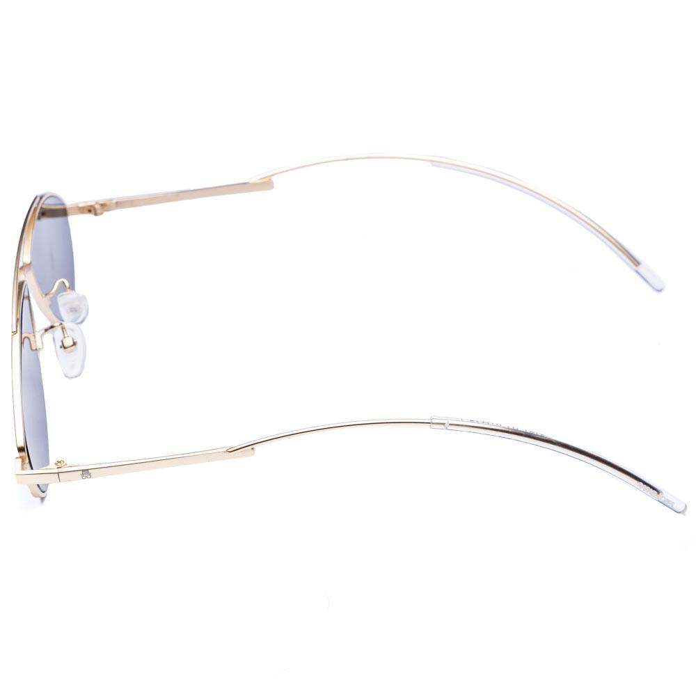 Óculos de Sol Cloe Rafael Lopes