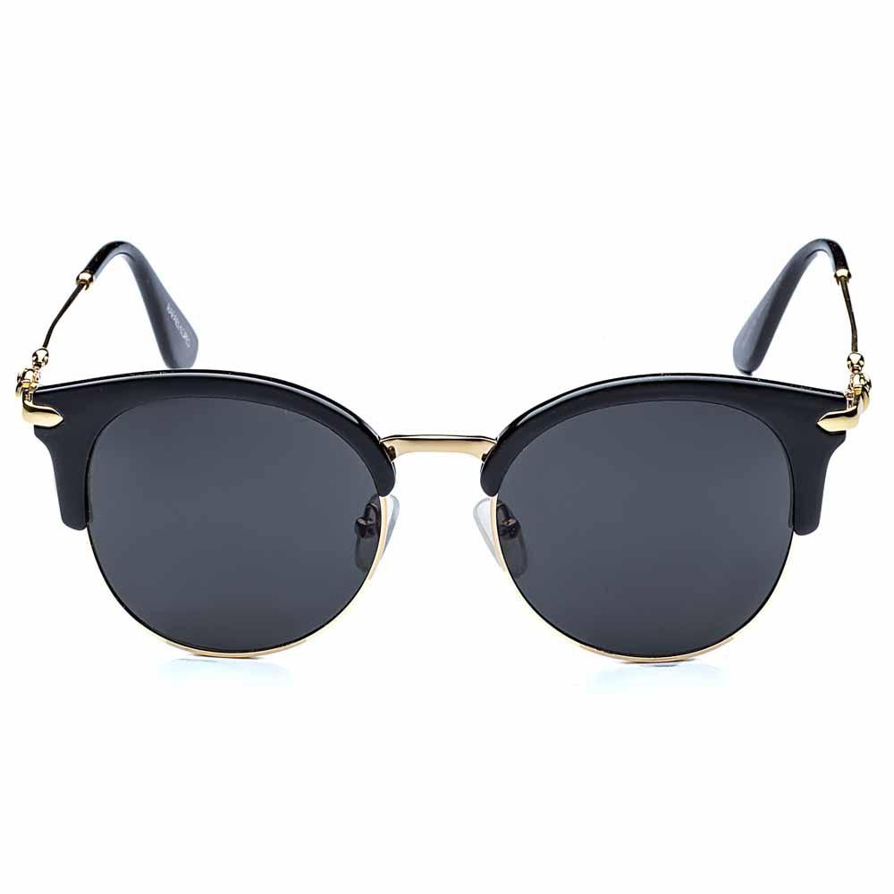 Óculos de Sol Wander Rafael Lopes