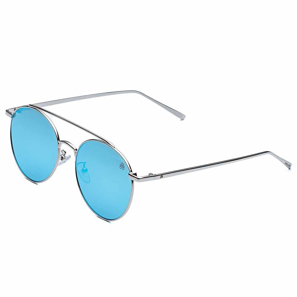 Óculos de Sol Clubber Rafael Lopes  Eyewear