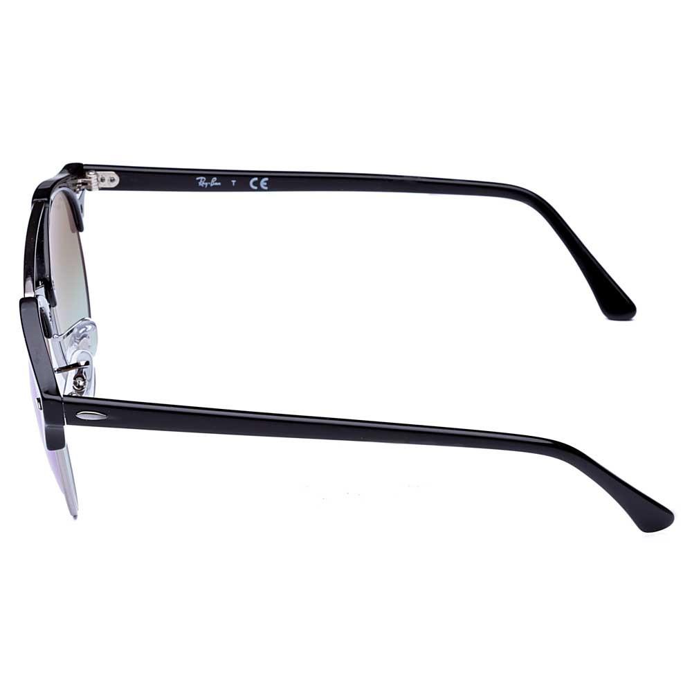 Óculos de Sol Clubround Ray-Ban - Original