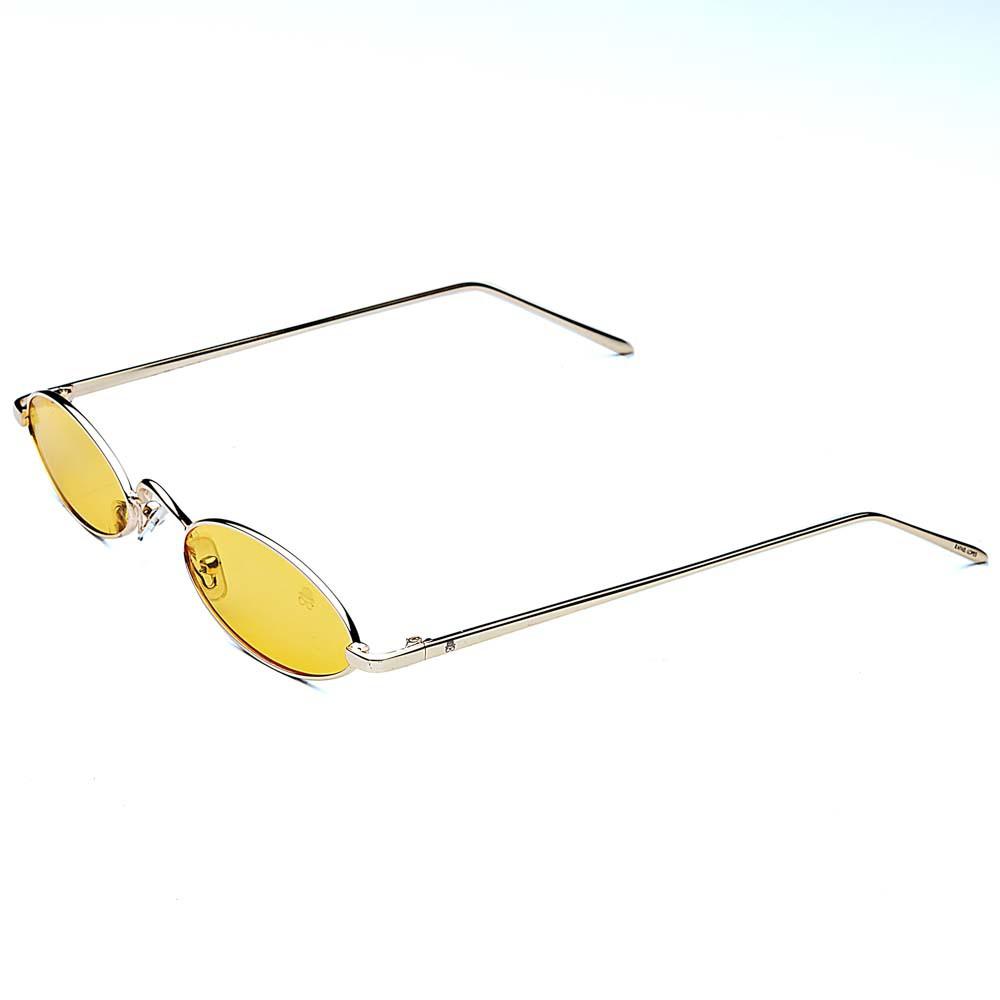 Óculos de Sol Corki Rafael Lopes  Eyewear