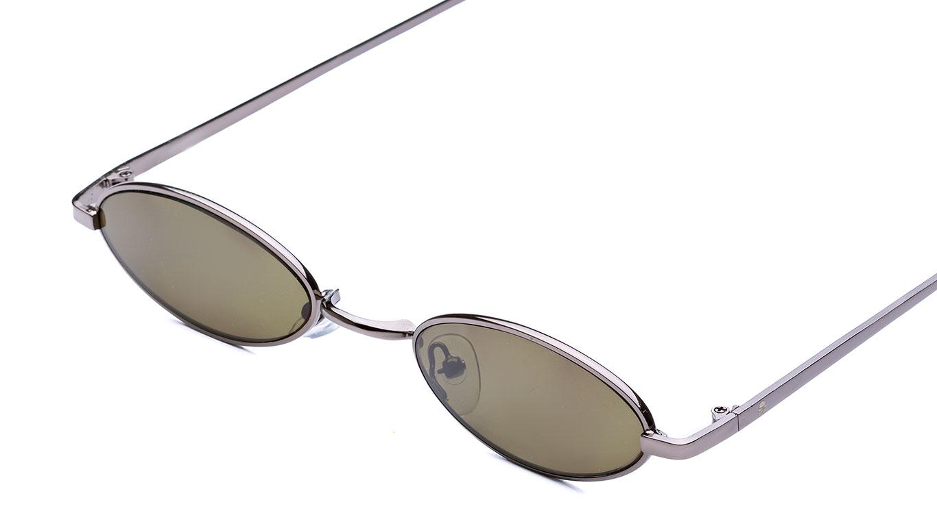 Óculos de Sol Corki Rafael Lopes