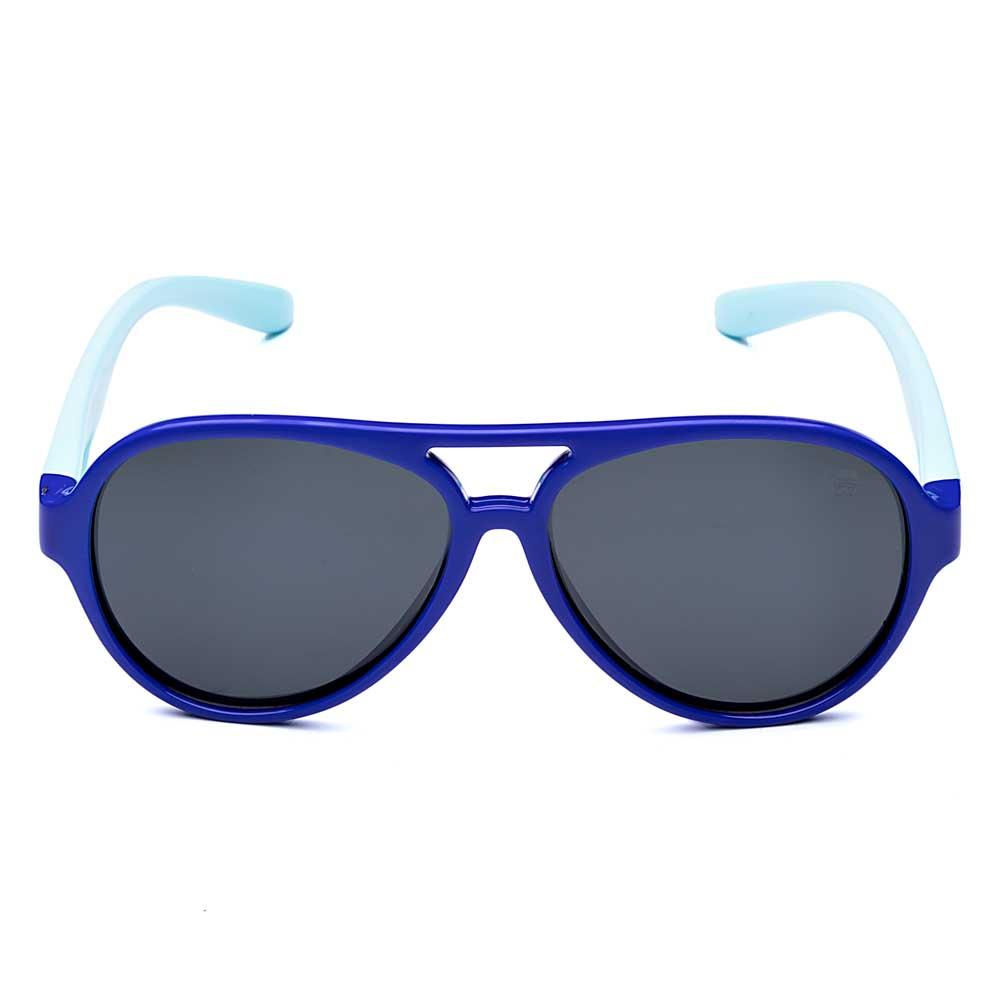 Daffy - Rafael Lopes Eyewear Infantil