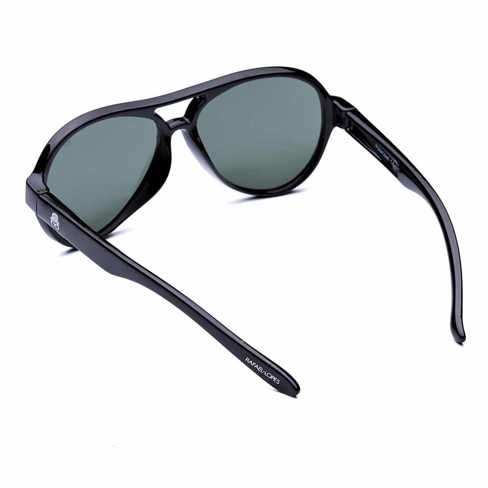 Óculos de Sol Daffy Rafael Lopes