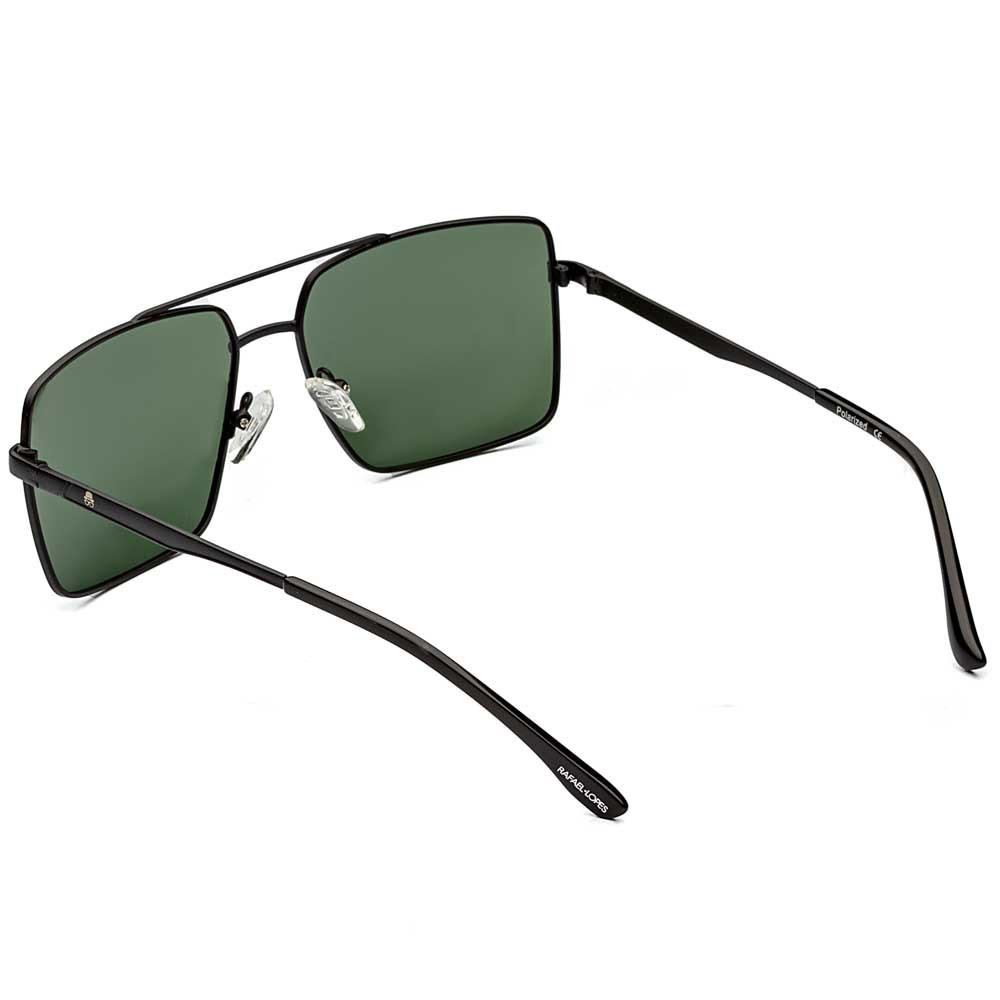Óculos de Sol Dallas + Lente Solar com Grau