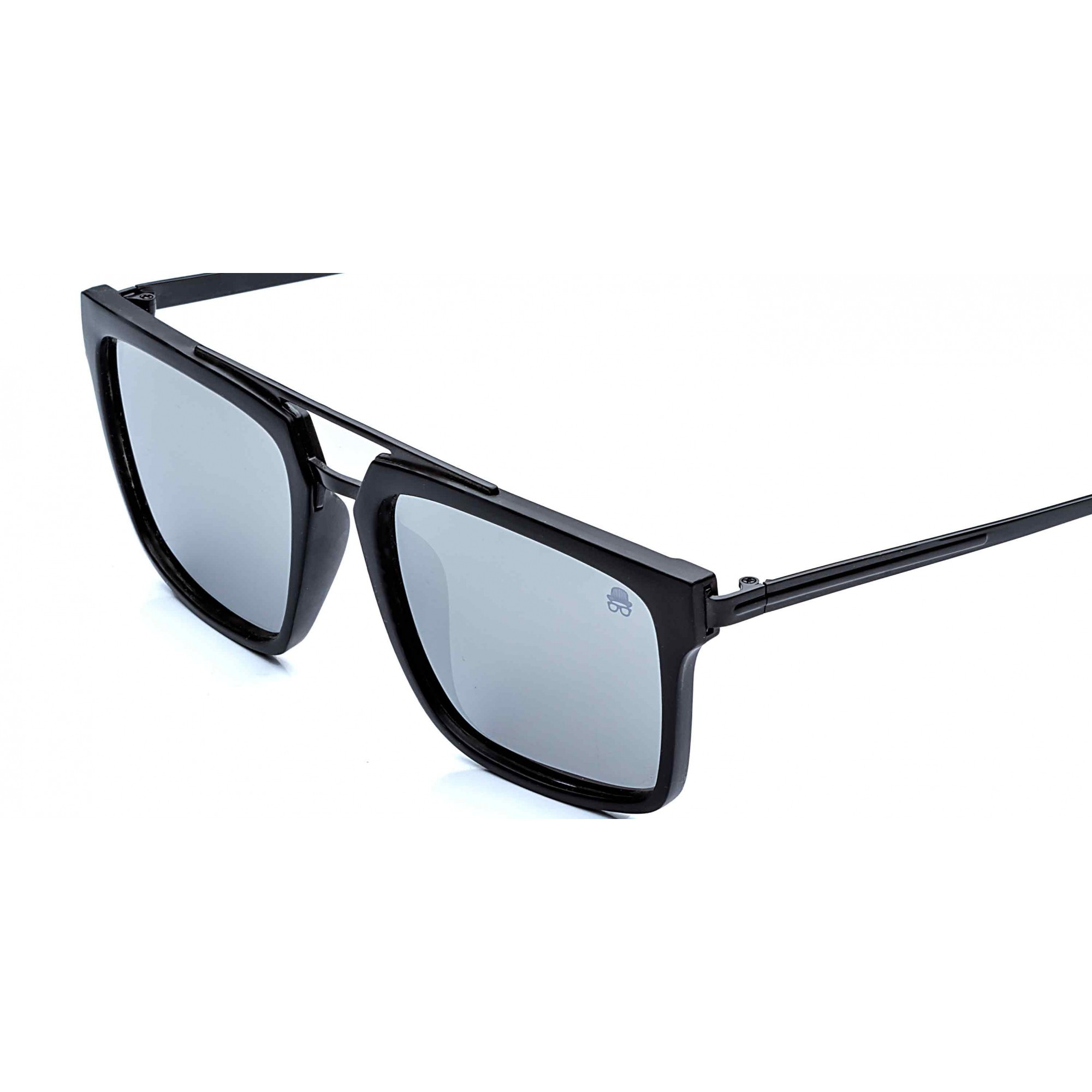 Óculos de Sol Darius Rafael Lopes