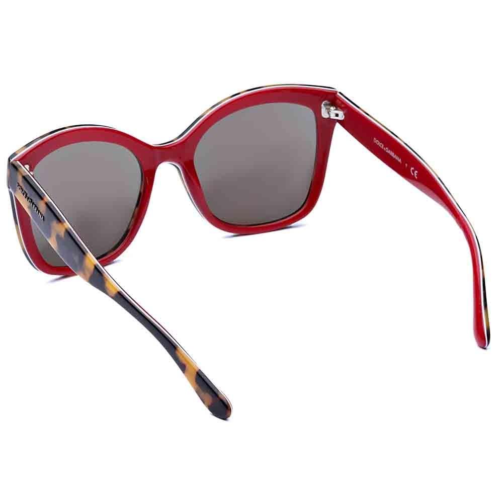 Óculos de Sol DG4240 Dolce & Gabbana - Original