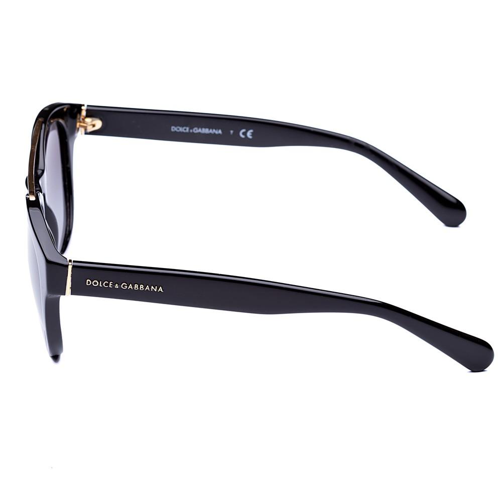 Óculos de Sol DG4274 Dolce & Gabbana - Original