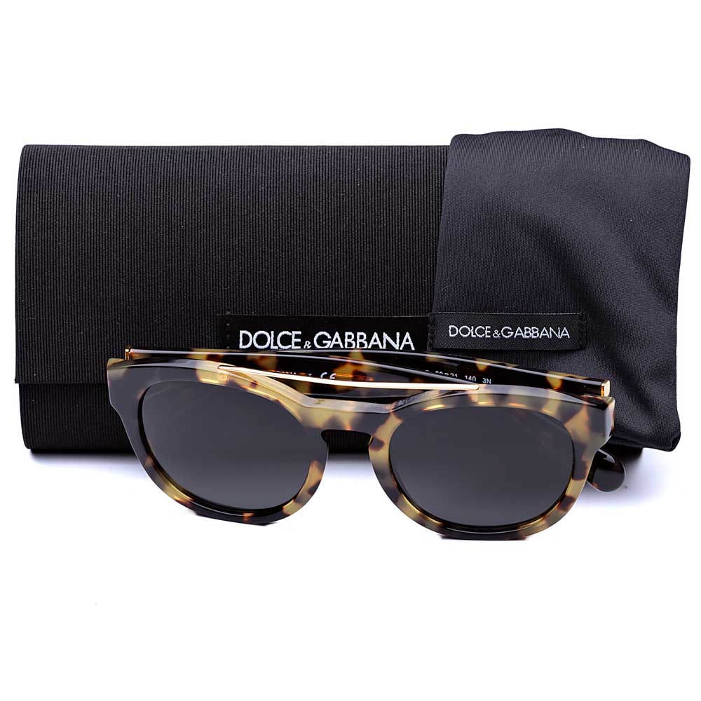 DG4274 Dolce & Gabbana - Original