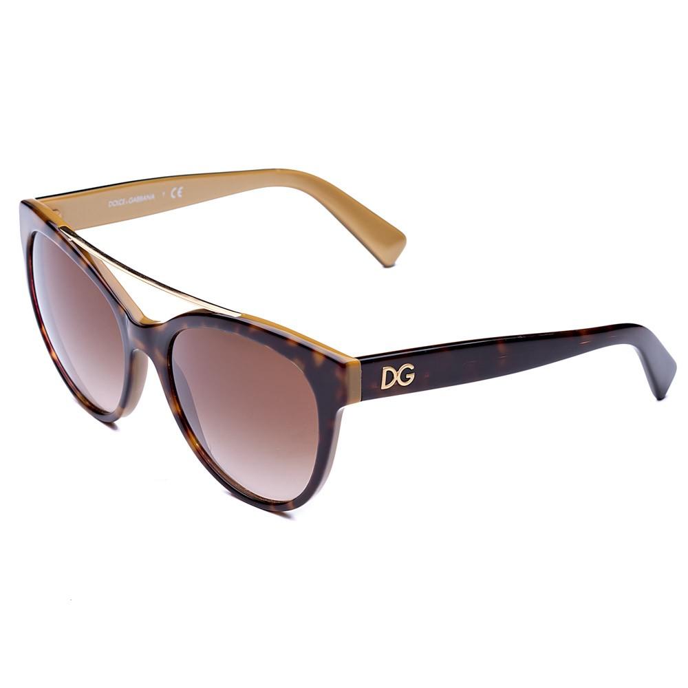 Óculos de Sol DG4280 Dolce & Gabbana - Original