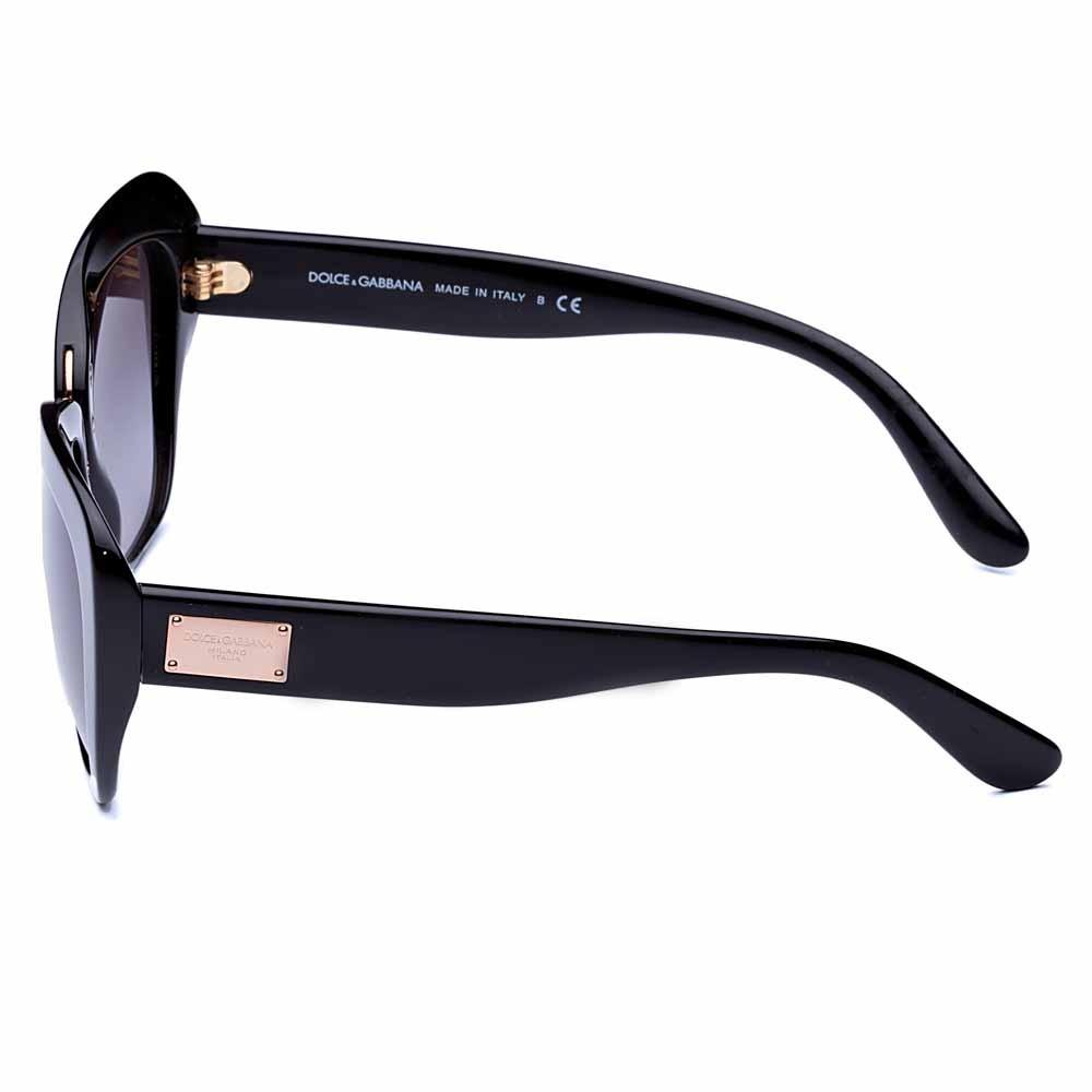 Óculos de Sol DG4296 Dolce & Gabbana
