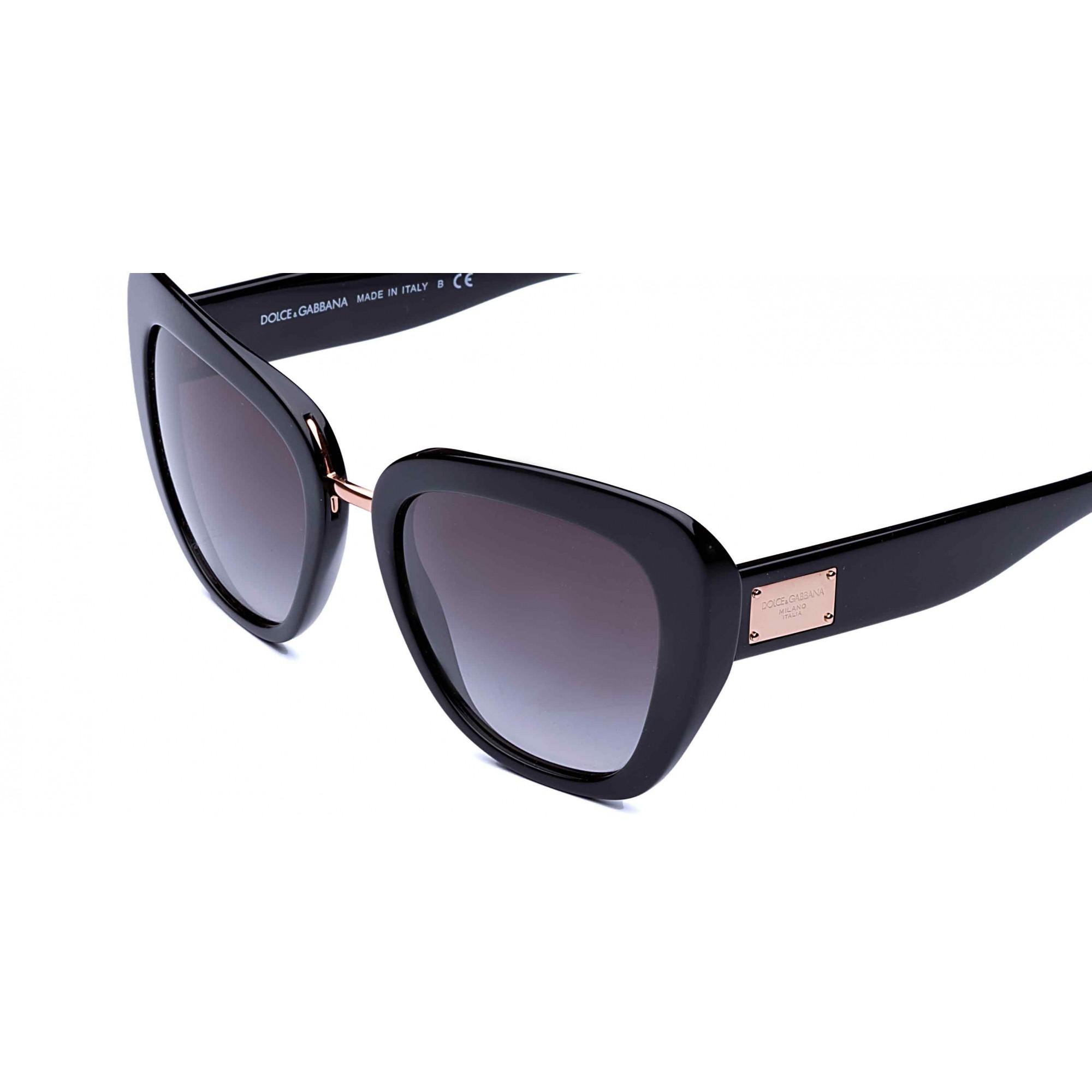 Óculos de Sol DG4296 Dolce & Gabbana - Original
