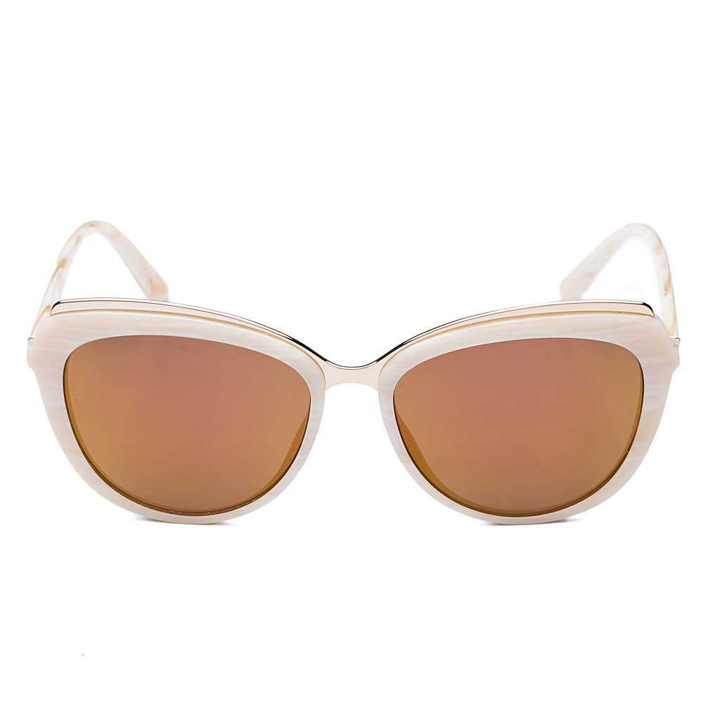 Óculos de Sol DG4304 Dolce & Gabbana - Original