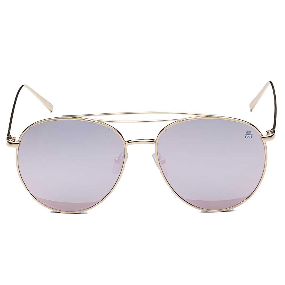 Óculos de Sol Diana Rafael Lopes