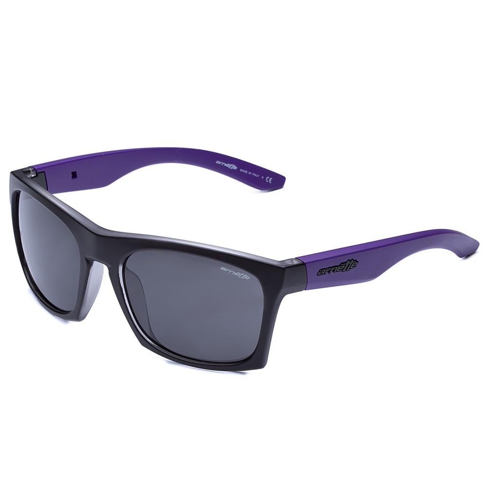 Óculos de Sol DIBS4169 Arnette