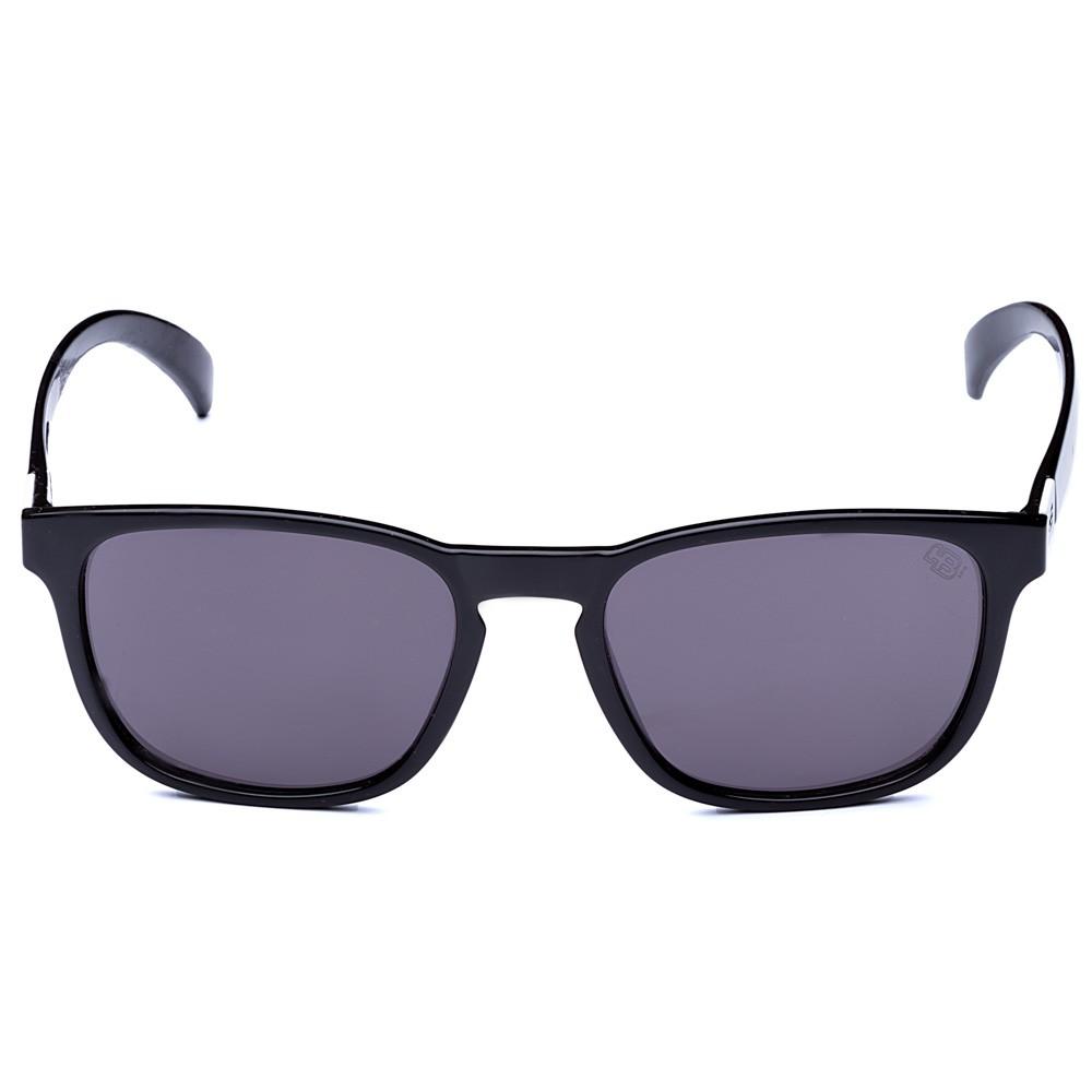 Óculos de Sol Dingo HB - Original