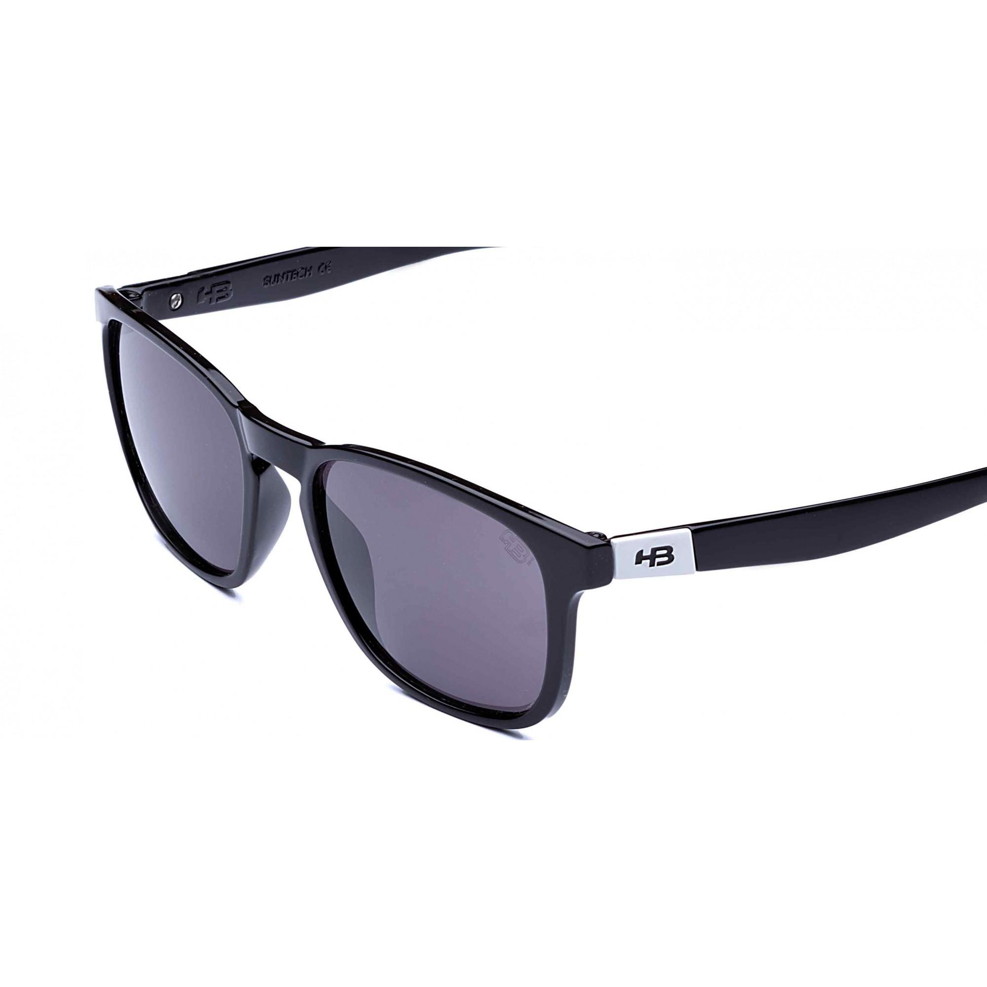 Óculos de Sol Dingo + Lente Solar com Grau