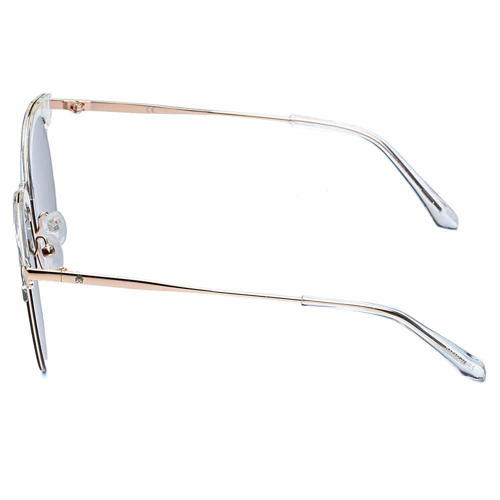 Óculos de Sol Disco Rafael Lopes