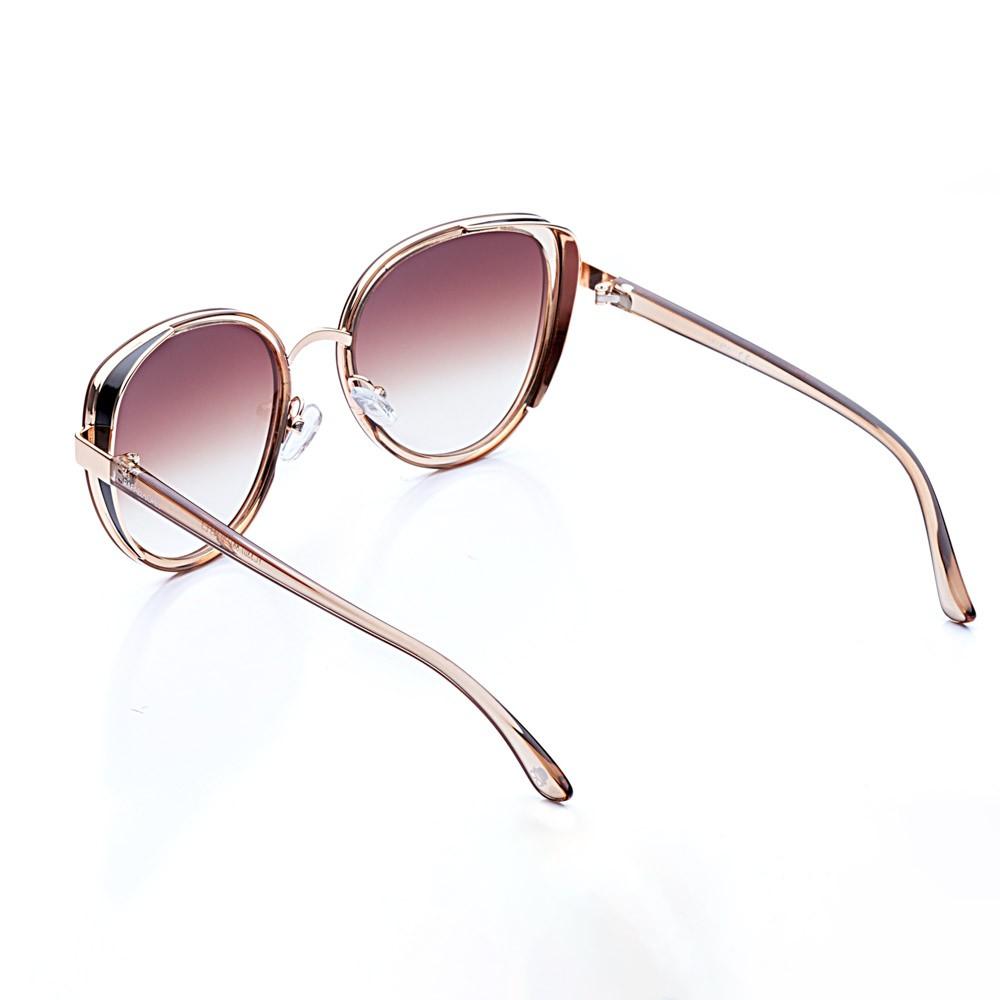 Óculos de Sol Donna Rafael Lopes Eyewear