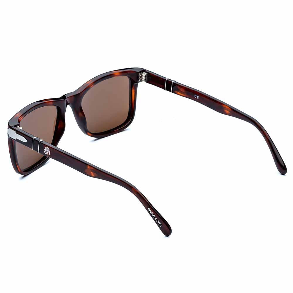 Óculos de Sol Drake Rafael Lopes