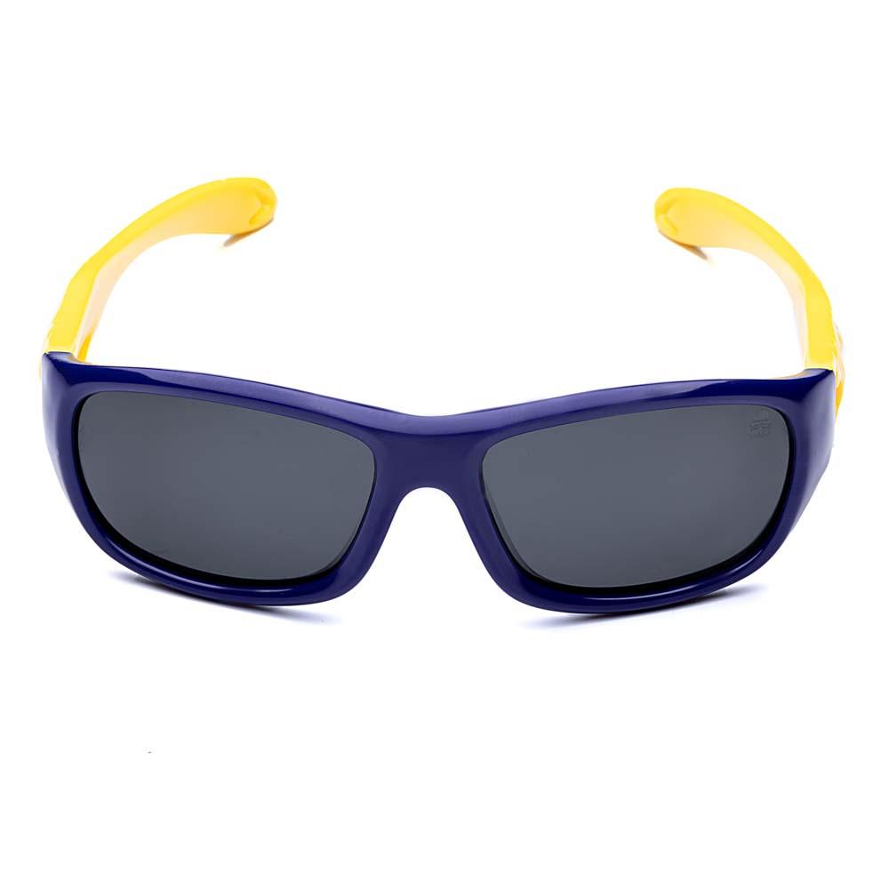 Duck - Rafael Lopes Eyewear Infantil
