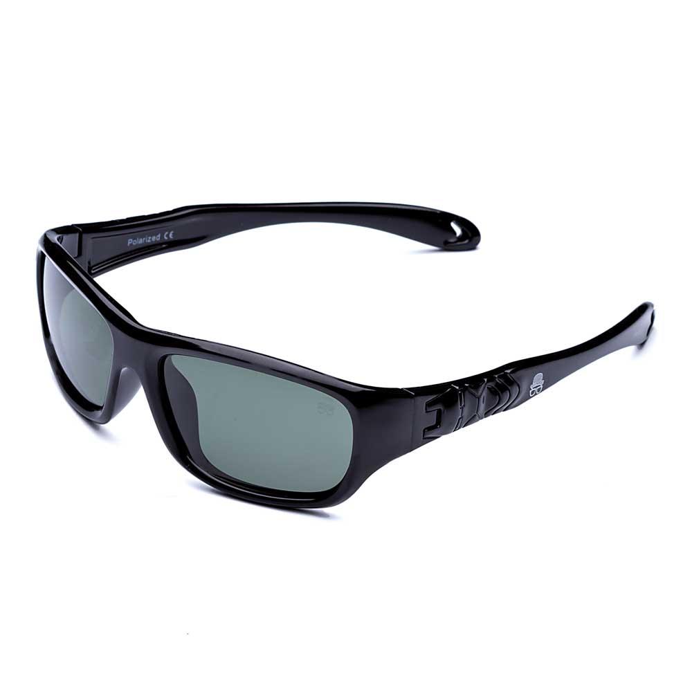 Óculos de Sol Duck Rafael Lopes
