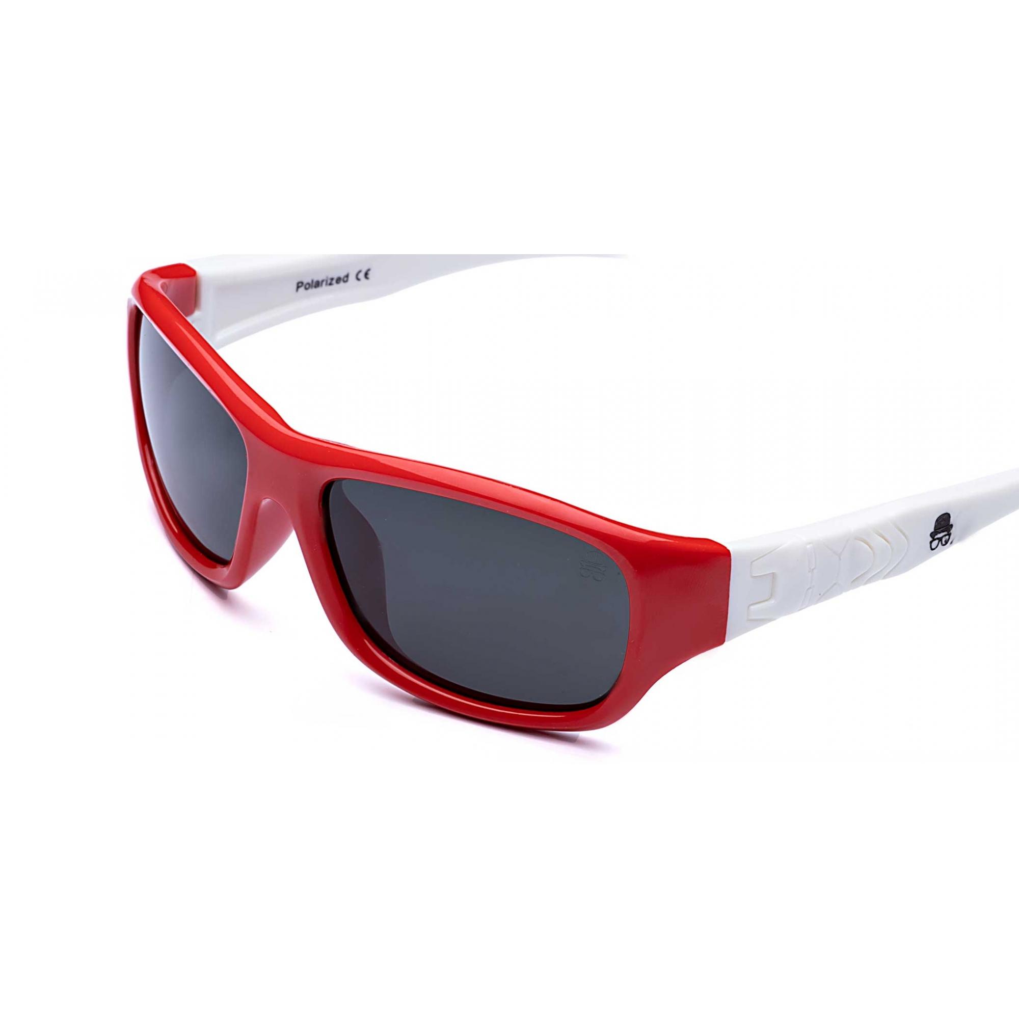 Óculos de Sol Duck Rafael Lopes Eyewear - Infantil