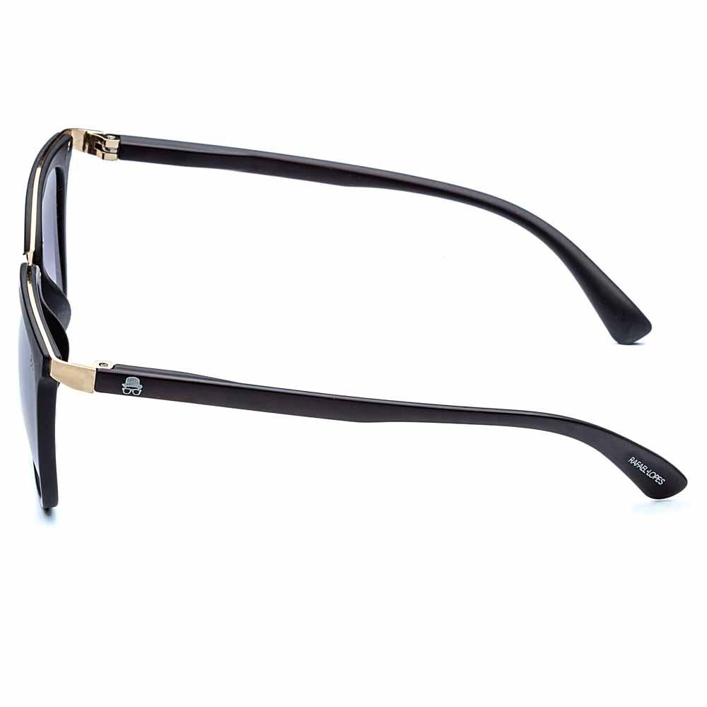Óculos de Sol Elise Rafael Lopes